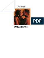 Booth Pat - Palm Beach