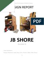Design Report Full