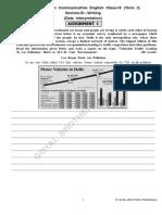 1_4_4_1_17.pdf