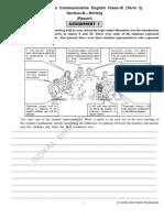 1_4_4_1_12.pdf