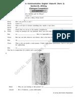 1_4_4_1_18.pdf