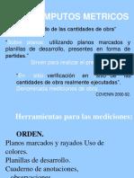 trabajospreliminaresalaconstruccin-140607172949-phpapp02