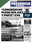PDF Presencia 22 Junio 2017-