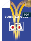 Ad Lubricantes