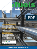 Biofuels International November_December 2013