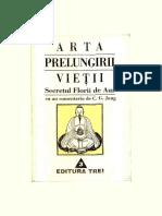 Arta prelungirii vietii - Secretul Florii de Aur  (1).pdf