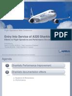 A320 Sharklets.pdf