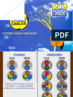 Electric Cables User Guide.pdf