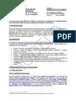 10.-PCTranspGLPCilind.pdf