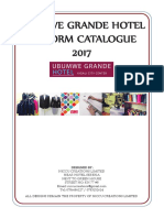 DESIGNS FOR UBUMWE GRANDE HOTEL - 2017.pdf