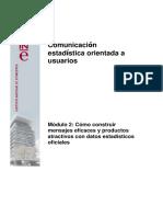 Difusión estadística_Modulo_2.pdf