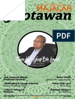 majalahjootawan201405.pdf