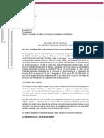 documentos_portafirmas_Convocatoria_beca_ANTONIO_SAURA_2017_0e15adf2_justificante_1ba0c2f0.pdf