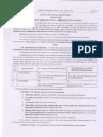 Notification-Water-Resources-Department-Karnataka-Assistant-Jr-Engineer-Posts.pdf