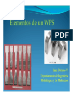 WPS_ASME_2013