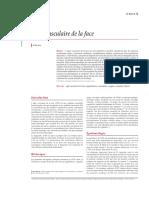 Algie vasculaire de la face.pdf