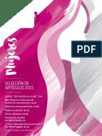 LaMareaEspecialMujeres.pdf