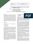 Comparative StudyopportunityUseRenewableEnergySources