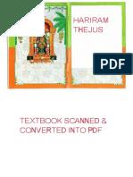 ஜோதிட புத்தகம் .pdf