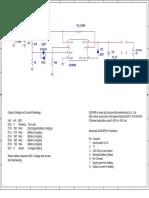 UV-5R Charger.pdf