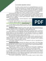 9.4 Răspândirea Şi Caracteristica Depozitelor Cuaternare.
