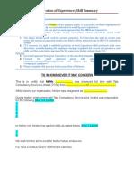 Skill certificate format.doc