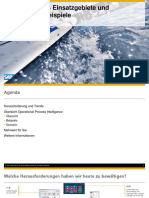 T10 Gateway SAP