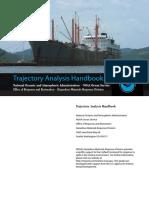 Trajectory Analysis Handbook