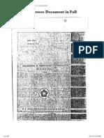 Bibliographies on Parapsychology