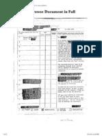 CIA UFO Report 1976
