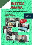 13108257-Genetica.pdf