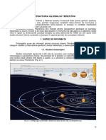 194989977-Geologie.pdf