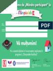 diploma de participant Kaufland.pdf