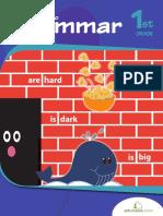 get-into-grammar-workbook.pdf