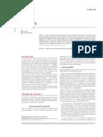 Apraxies.pdf