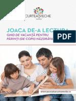 Joaca-de-a-lectura_Asociatia_Curtea_Veche.pdf