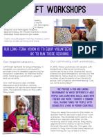 pg 6 uk craft workshops 2016
