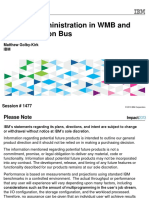 Impact2013_TSI-1477 - WMB Administration