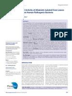 Publish Paper E.A