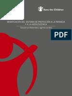 Modificación sistema protección.pdf