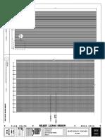 1215 Lift Car Door Pattern Guestrooms (14.05.26)