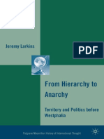 From hierarchy to anarchy - Larkins.pdf