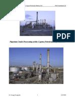 Nigerian Crude Processing Draft R6