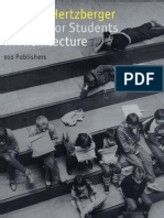 Herman_Hertzberger__Lessons_For_Students_Of_Architecture.pdf
