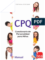 CPQ Extracto Web