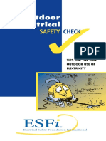 (Ebook - Housing) Outdoor Electrical Safety Check.pdf