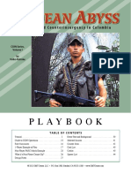 AAPLAYBOOK-3.pdf