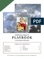 FallingSky Playbook Final