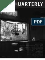 CPM Newsletter Volume 12 No 2_WEB