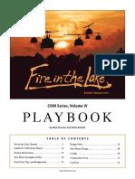 FireLake-PLAYBOOK-Final.pdf